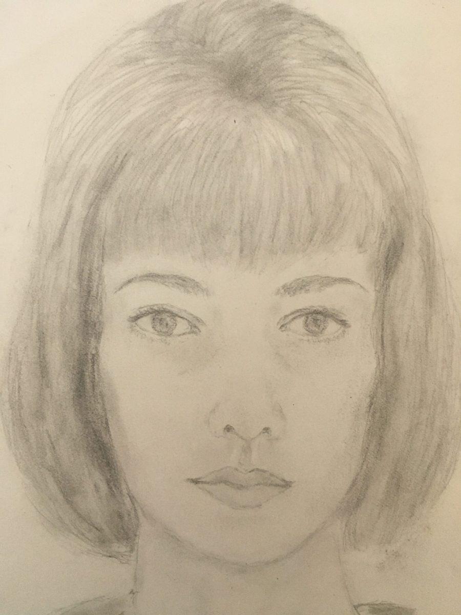 Nancye Davison